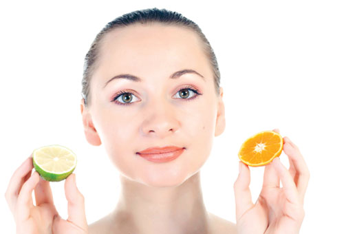 Sử dụng nước cốt chanh thường xuyên rất tốt cho sức khỏe