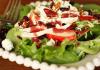 1 salad xo mit