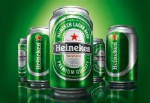 21 tan dung bia