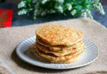 banh-pancake-khoai-tay-han-quoc