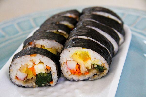 cach-lam-sushi-han-quoc