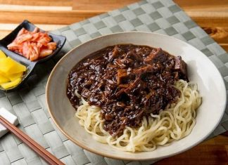 mi-tuong-den-Jajangmyeon